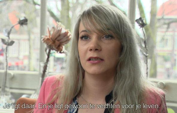 interview NH nieuws